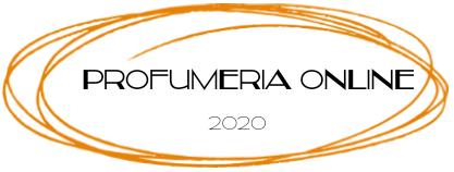 Profumeriaonline2020 di Agata Caggegi